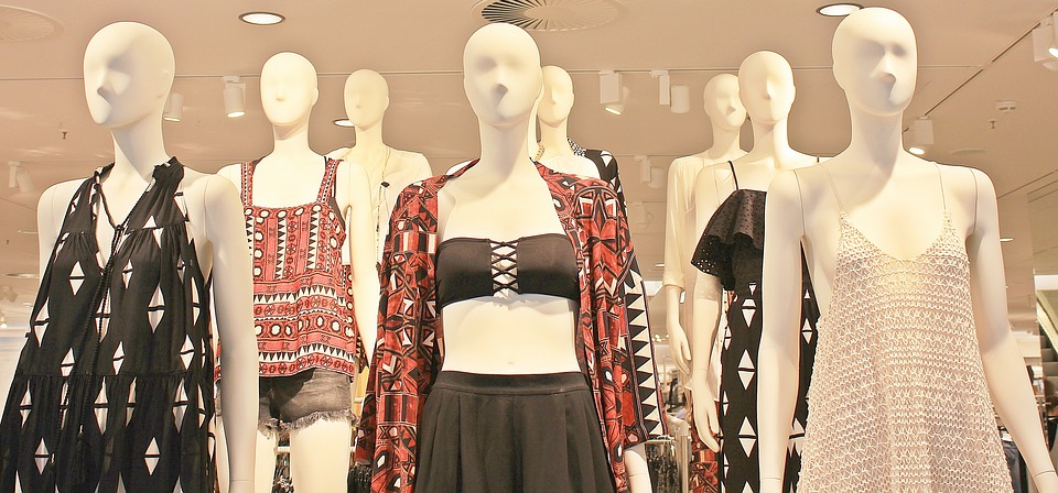 b4f8a6171 Mannequins for Retail Clothing Shop | Buy Mannequins for Shop - Shop ...